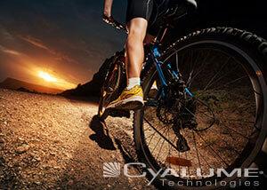 6in-SnapLight-lightstick-Biking