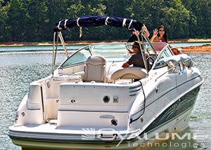 6in-SnapLight-lightstick-Boating