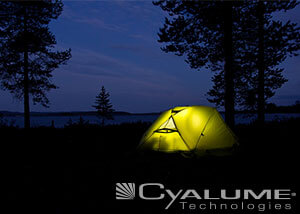 6in-SnapLight-Camping