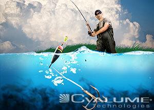 6in-SnapLight-lightstick-Fishing