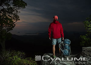 6in-SnapLight-lightstick-Hiking