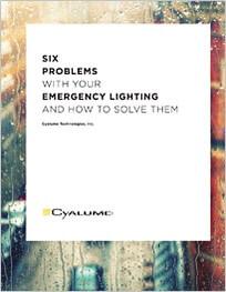 6 problemsemergencylighting_tn