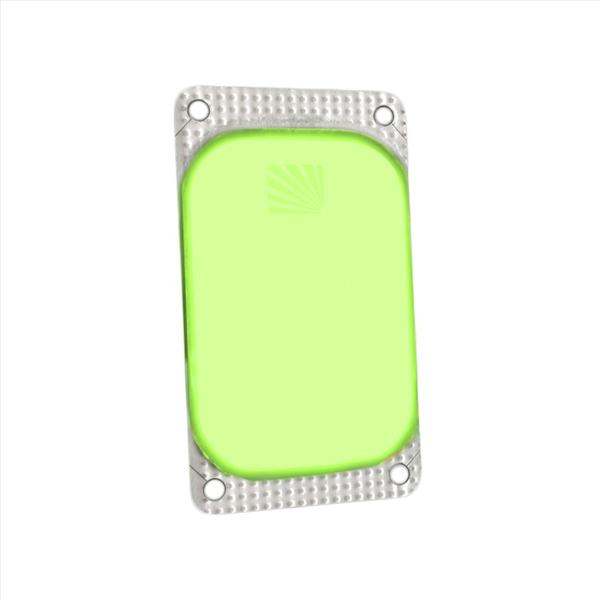 Green VisiPad ID & Marking Emitter