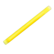 Yellow SnapLight for Cyalume LightStation