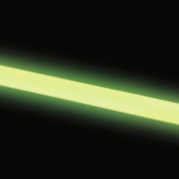 SA9-1027022AM 10 St/ück Cyalume Technologies Lichtstick ultrahohe Intensit/ät 5 Minuten Milit/ärqualit/ät 15 cm