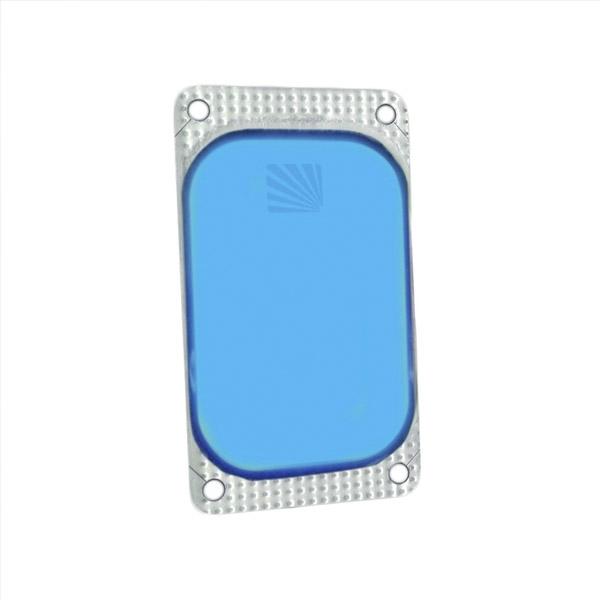 Blue VisiPad ID & Marking Emitter