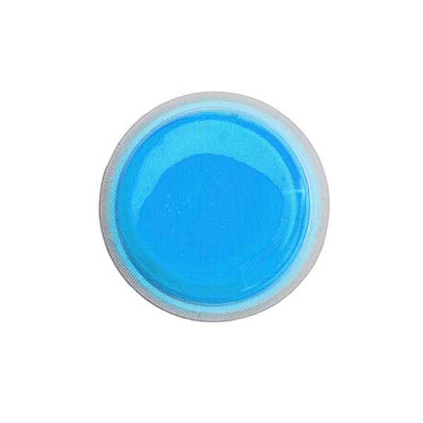 Blue Cyalume LIghtShape