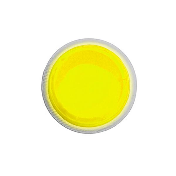 Yellow Cyalume LIghtShape