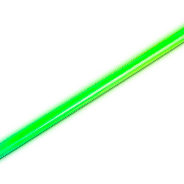 15″ Green Emergency Light Baton