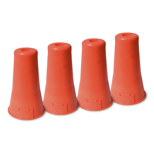 202_coneadapters_pack