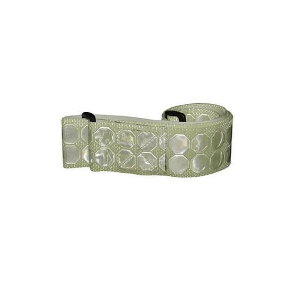 PT Belt