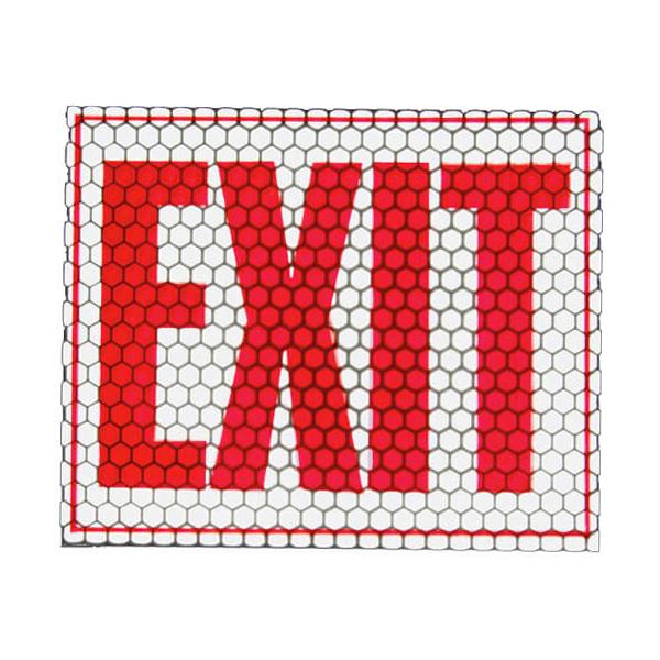 212_exitsign
